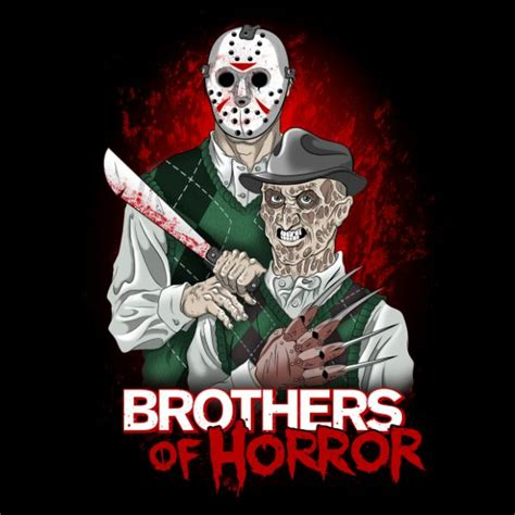 horror themed clothing uk these 30 horror themed t shirts are a real scream and