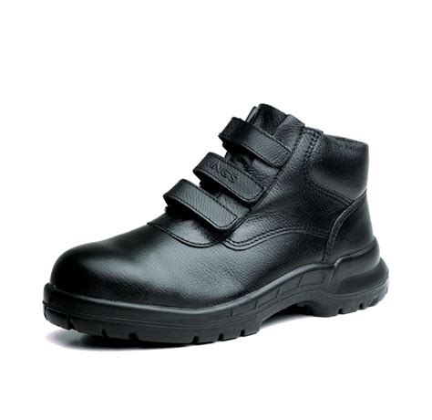 Sepatu Safety Levis sepatu safety safety shoes holidays oo