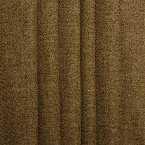 thick material for curtains thick curtain fabric curtain menzilperde net