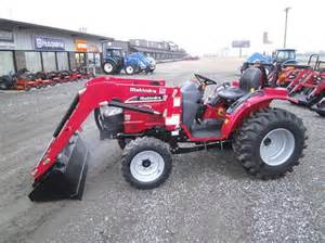 mahindra 3016 for sale 2014 mahindra 3016 tractor for sale 187 r equipment