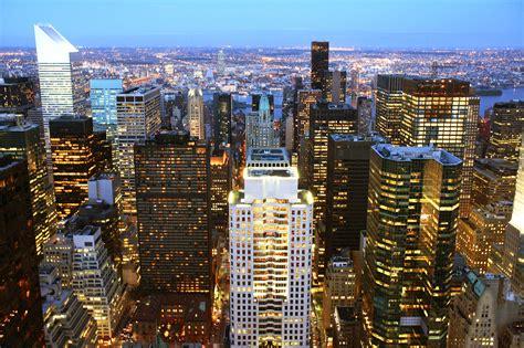 Im To New York 2 by New York Hintergrundbild Loving New York