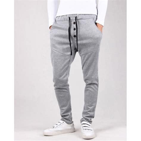 Celana Jogger Japan Style jual celana jogger pria