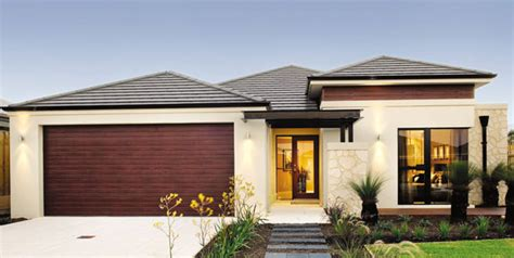 home buyer wa luxor display home