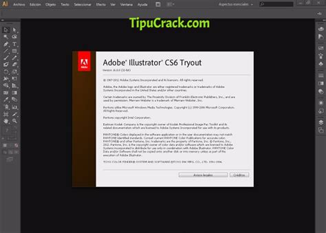 adobe illustrator cs6 amtlib dll crack crack illustrator cs6 amtlib dll