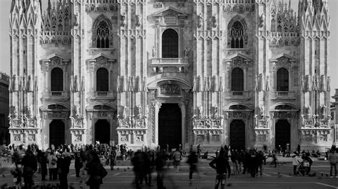 irc section 461 duomo patrons english homepage