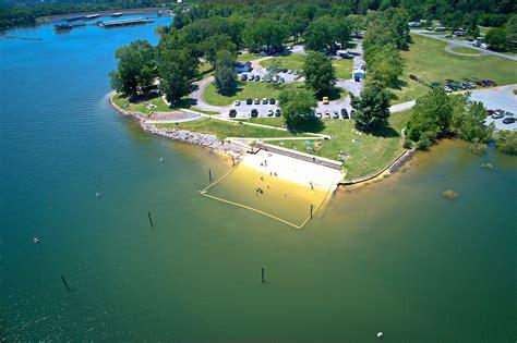 public boat launch douglas lake tn douglas headwater cground recreation resource management