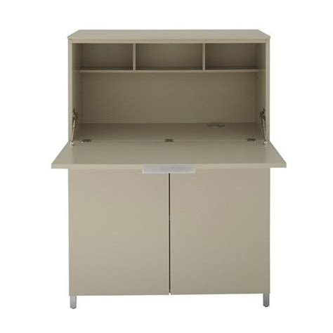 ligne roset secretary desk everywhere desk by ligne roset linea everywhere