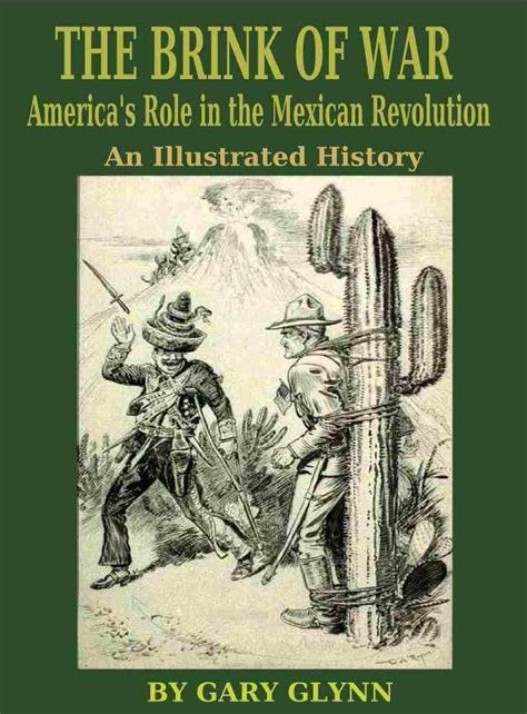 maneuver and battle in the mexican revolution the agricultural complex volume 4 books america s during the mexican revolution