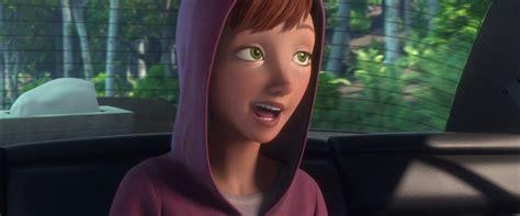 epic film mary katherine image epic movie screencaps com 483 jpg epic wiki