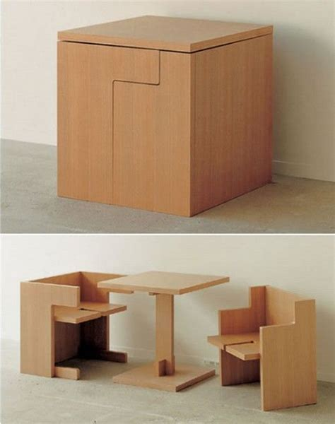 Transforming Furniture by 25 Best Ideas About Furniture On