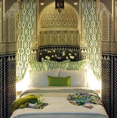 decorar cuarto hindu dormitorio estilo 225 rabe paperblog