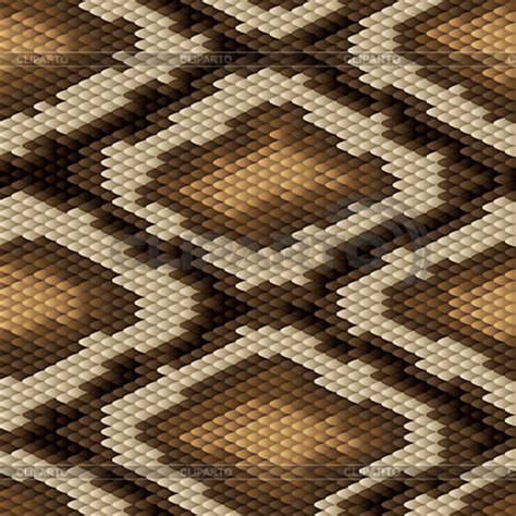 snake pattern ai python stock photos and vektor eps clipart cliparto