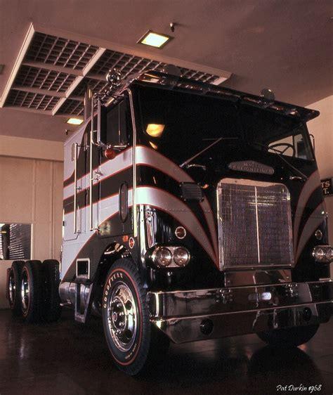 monster truck show okc 121 best images about cool trucks on pinterest semi
