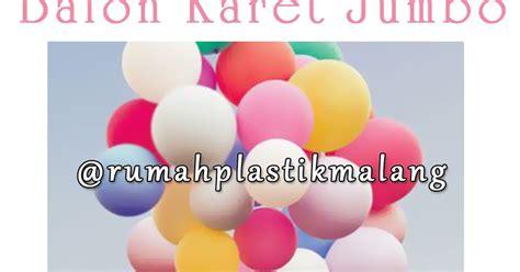 Piring Kertas Kue Ulang Tahun Pesta Karakter Polkadot Hitam balon balon balon karet murah