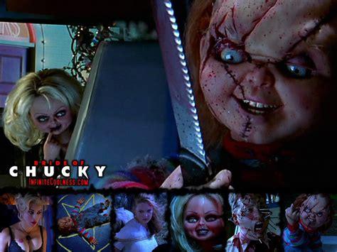 chucky the killer doll images chucky wallpaper photos chucky chucky the killer doll photo 25650831 fanpop