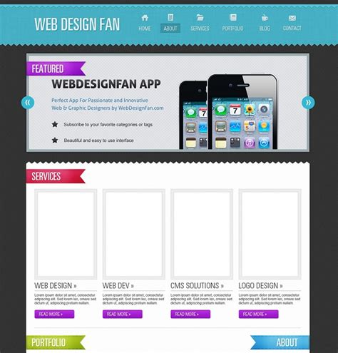web design tutorial adobe flash tutorial website gallery