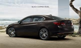 Gallery 2015 acura tlx exterior colors acura connected