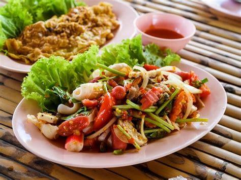 tips hidup sehat mudah  diet vegetarian mas