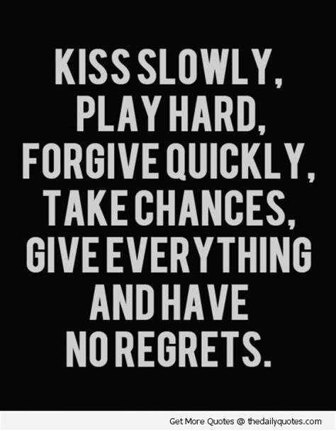 cute life quotes sayings cute life quotes life quotes pictures world