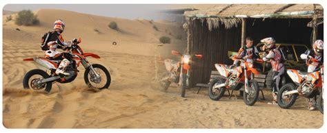 Ktm Rentals Ktm Tour Beginners Ktm Dirt Bike Tour Ktm Rental