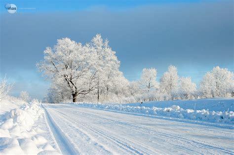 imagenes de paisajes invernales paisajes invernales