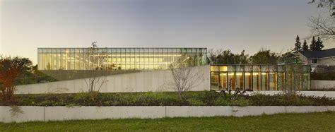 raic journal architectural firm award canadian architect rdha wins raic s 2018 architectural firm award