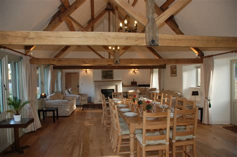interior design ideas barn conversions windmills dining rooms and living rooms on