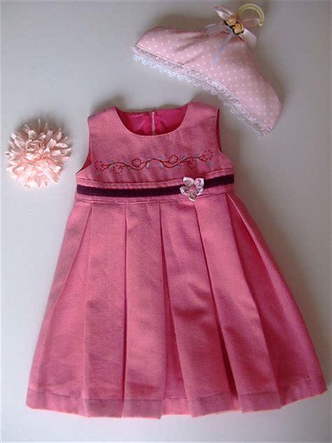 imagenes de bebes vestidos jordan modelos de vestidos para beb 234 s