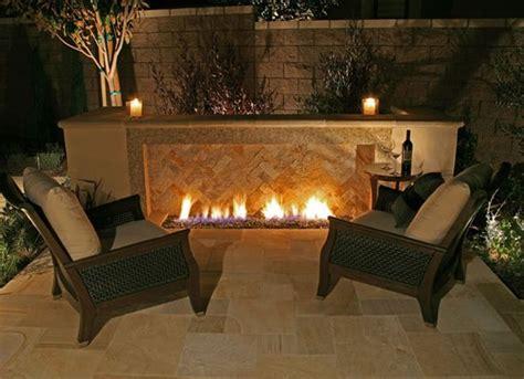 the 25 best outdoor gas fireplace ideas on pinterest