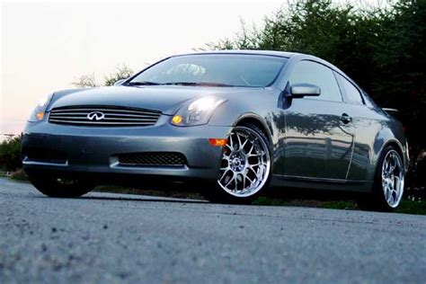 acura tl a spec or infinity g35 page 3 the neobahn