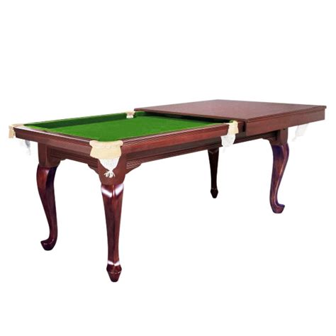 dining table pool grosvenor pool dining table drinkstuff