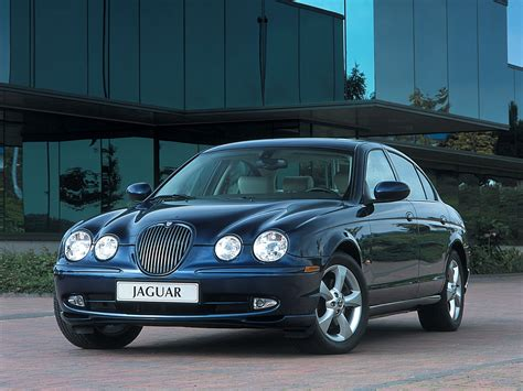 2003 jaguar s type review stunning sporty and superb jaguar s type related images start 0 weili automotive network