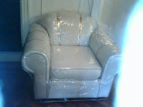 plastic cover sofa clear vinyl furniture slipcovers pictures to pin on
