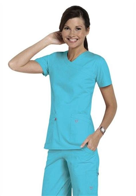 Assistant Uniforms by 42 Best Images About Dental Assistant Scrubs On
