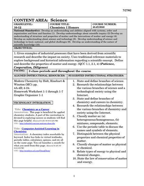Classifying Matter Worksheet With Answers by 15 Best Images Of Classifying Chemical Reactions Worksheet