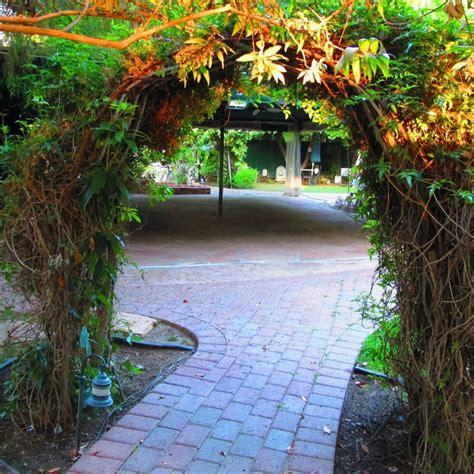 Secret Garden Moorpark by Secret Garden Restaurant 99 Photos Restaurants 255 E High St Moorpark Ca United