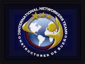 international networkers team 4life scam llevando transfer factor al mundo