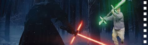 New Light Saber by Rejected Quot Cool New Lightsaber Quot Designs For Wars Episode Vii Feature Theshiznit Co Uk