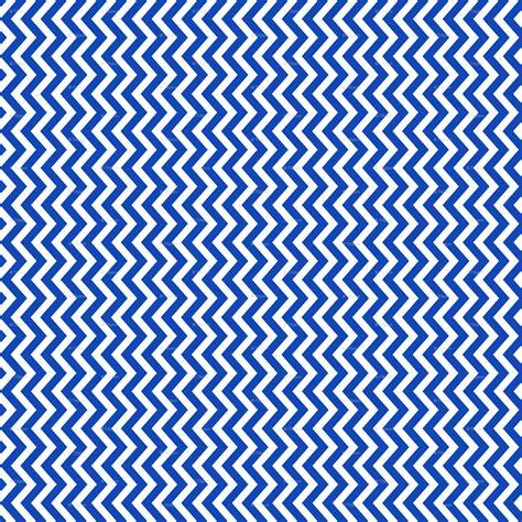 blue chevron wallpaper navy blue chevron wallpaper wallpapersafari