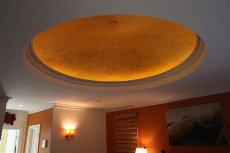 Led Bedroom Ceiling Lights Uk Ceiling Dome With Led Lighting