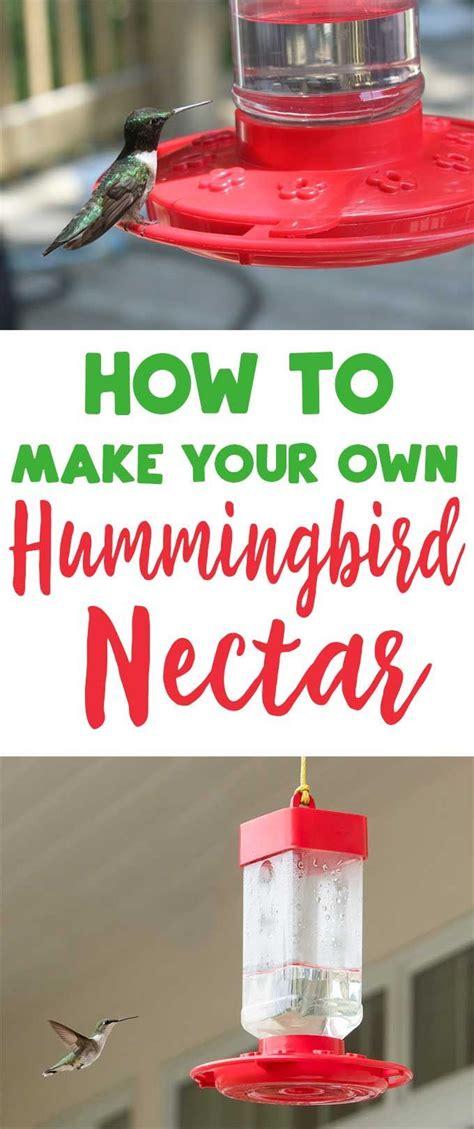 25 b 228 sta hummingbird nectar id 233 erna p 229 pinterest