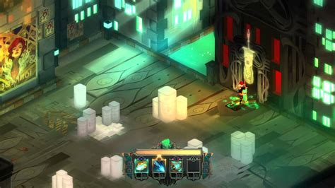 transistor review ps4 transistor gameplay ps4 28 images transistor review bit cultures transistor gameplay 28