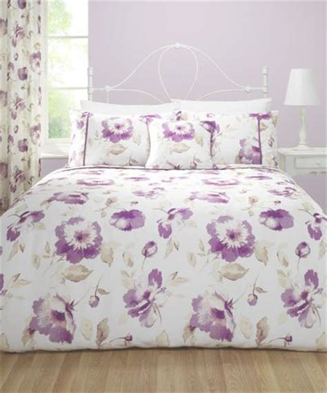 Cover For Comforter Is Called by Blush Bloom Duvet Cover