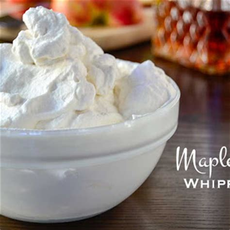 heavy whipping recipe dessert 10 best heavy whipping pasta recipes
