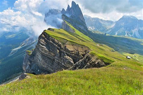 imagenes de paisajes reales increiblemente tenemos fotos de paisajes reales actuales