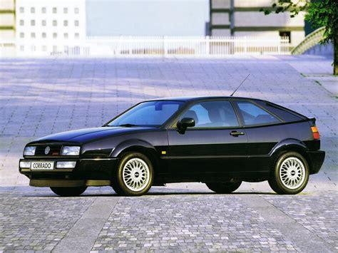 1995 volkswagen corrado my perfect volkswagen corrado vr6 3dtuning probably the