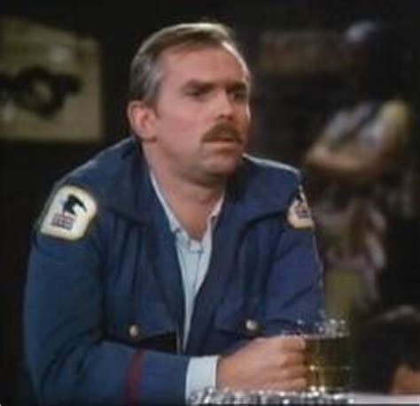 actor george who played norm on cheers crossword day 273 where everybody knows your name grateful for tv