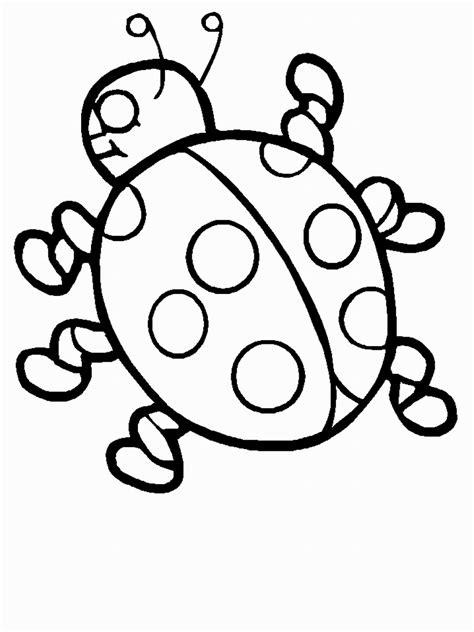 ladybug birthday coloring pages ladybug coloring pages birthday printable