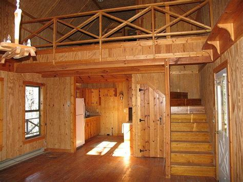 Cabin Designs With Lofts by Cabin Floor Plans With Loft Small Cabin With Loft Small
