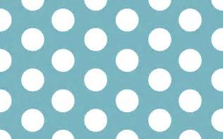 polka dot wallpaper polka dot wallpaper 1920x1200 39863